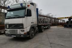 Betonacél-szállítása_1