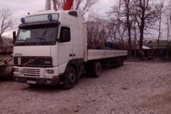 Betonacél-szállítása_10