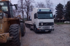 Betonacél-szállítása_11