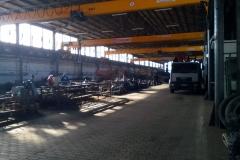 Betonacél-szállítása_13