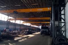 Betonacél-szállítása_14