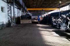 Betonacél-szállítása_15