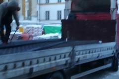 Betonacél-szállítása_17