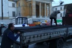 Betonacél-szállítása_18