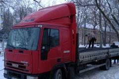 Betonacél-szállítása_19