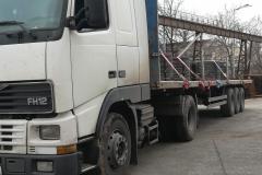 Betonacél-szállítása_2