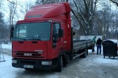 Betonacél-szállítása_20