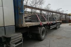 Betonacél-szállítása_3