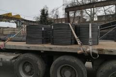 Betonacél-szállítása_4
