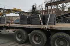 Betonacél-szállítása_5