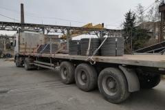 Betonacél-szállítása_6