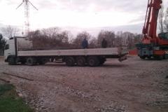 Betonacél-szállítása_8