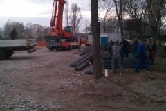 Betonacél-szállítása_9