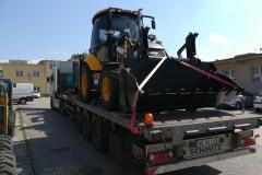 Túlméretes-munkagép-szállítás_1