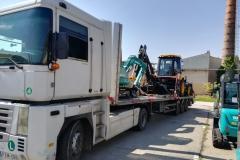 Túlméretes-munkagép-szállítás_7