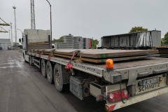 acéllemez-szállítása_1