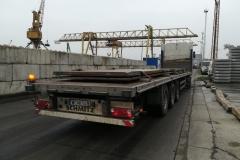 acéllemez-szállítása_2