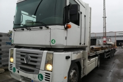 acéllemez-szállítása_3