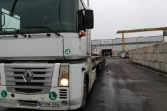 acéllemez-szállítása_4