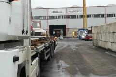 acéllemez-szállítása_5