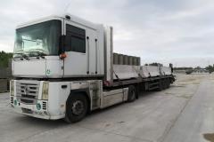 forgalomterelő-betonelem-szállítás_2