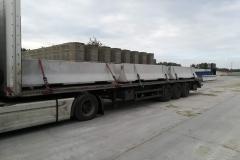 forgalomterelő-betonelem-szállítás_3