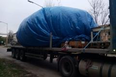gép-szállítása_7