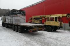 konténer-szállítása_10