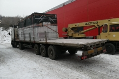 konténer-szállítása_11