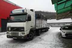 konténer-szállítása_12