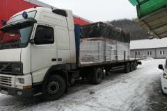 konténer-szállítása_13