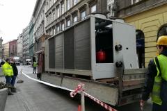 konténer-szállítása_5