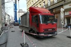 konténer-szállítása_7