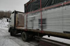 konténer-szállítása_9