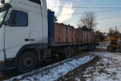 tégla-szállítása_1