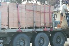 tégla-szállítása_2