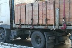 tégla-szállítása_3