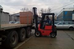 tégla-szállítása_5