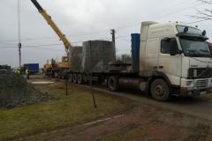 vasbeton-akna-szállítása_1