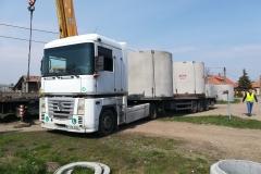 vasbeton-akna-szállítása_12