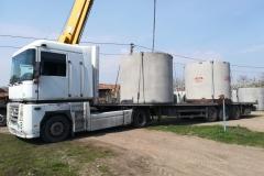 vasbeton-akna-szállítása_15