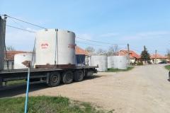 vasbeton-akna-szállítása_16