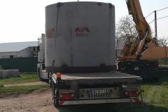 vasbeton-akna-szállítása_18