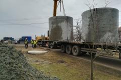 vasbeton-akna-szállítása_9