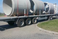 vasbeton-csövek-szállítása_1