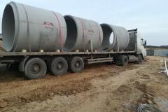 vasbeton-csövek-szállítása_11