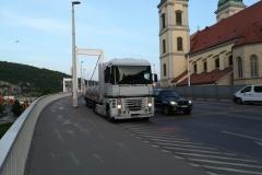 vasbeton-csövek-szállítása_14