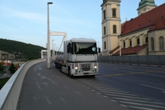 vasbeton-csövek-szállítása_15