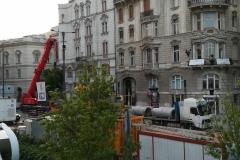 vasbeton-csövek-szállítása_20