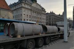 vasbeton-csövek-szállítása_22